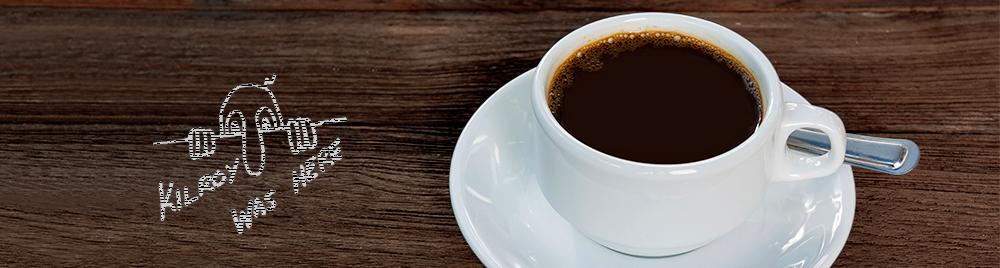 Kilroy Coffee Klatch: Idaho's largest monthly gathering of veterans!