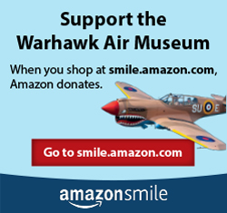 Support the Warhawk by shopping through Amazon Smile