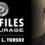 """Profiles in Courage: William """"Bill"""" L. Torske"""