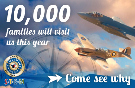 10,000 families will visit us this year. Come see why.></a></div></div><div id=